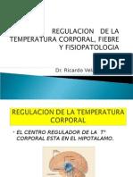 13 - Fiebre semiología