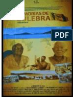 Memorias De Culebra