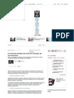 6 Maneiras Baratas de Motivar a Equipe Da Sua Empresa - Página 2 - EXAME2