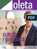 Revista Violeta | No. 15