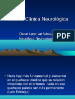 1 - Historia Clinica Neurologica