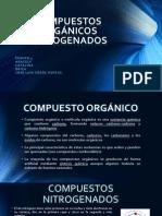 Presentación quimica organica...pptx