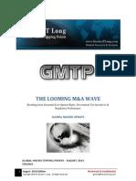 rpt-GMTP-2014-08-Peek