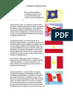 HISTORIA DE LA BANDERA DEL PERU.docx
