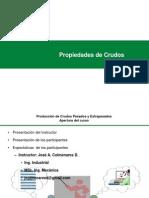 Propiedades de Crudos 18032014 97 2003 p1