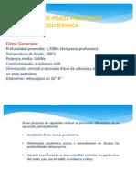 Diapositivas de Felix