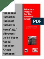 Aluminum furnace-resco.pdf