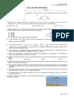 Guia de trigonometria.pdf
