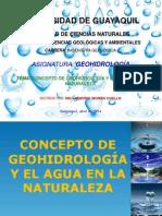 1_GEOHIDROLOGÍA (abril_2014).pptx
