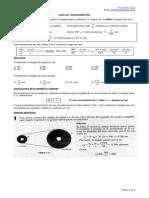 Guia de trigonometria 2.pdf