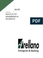 105   CONSUMIDORES DEL SIGLO XXI     ARELLANOIM COM       EXCEL    21 V.pdf