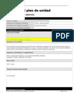 plantilla con lynk 4-10-2013 2