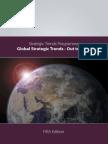 Global Strategic Trends - Department of Defense.pdf
