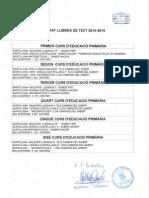 Annex_LLIBRES TEXT_07001435.pdf