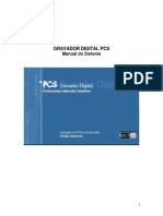 Gravador Digital.pdf
