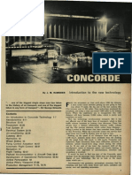 1969 - 0413