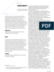 Data Revista No 18 09 Dossier7