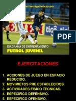 diagramaentrenamientofutbol-140217172816-phpapp02