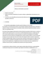 Vacuna Influenza PDF