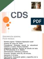 CDS+terminadas