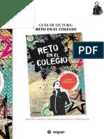 gua__reto_en_el_colegio.pdf