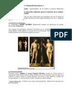 HDA_Anglais_Desperate_Housewives.pdf