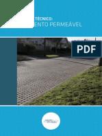 AF Pav Permeavel Web