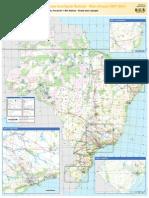 Mapa EPE - PDE 2007-2016.pdf