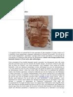 Les mystères de l'Evangile de Judas.pdf