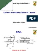 TIS Clase 12ok.pdf