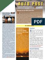 indiaOffice_AutoPost_apr08V5