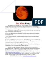 Red Moons Rising