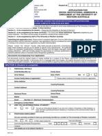 http___www.student.uwa.edu.au_course_enrolments_cross-institutional__a=1870516