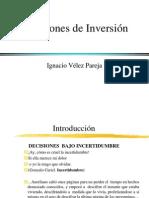 decisiones-de-inversin-1227594560890474-8