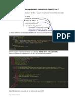 Manual de Filtros y Grupos en La Vista Arbol - OpenERP - Google Docs