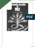 Le monde occulte de MU.pdf