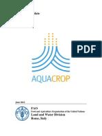 AquaCropV40Note.pdf