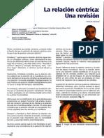 La_relacion_centrica._Una_revision.pdf
