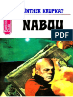 Krupkat, Gunther - Nabou