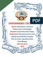 Trabajo de Informatica Tipos.docx1