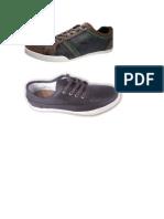 Zapatos Para Mi Envio Solisitado
