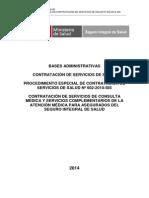 ProcEsp2014_002_BasesContratacionSISConsultaExterna