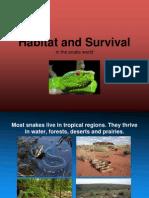 snake pwr pnt 2 save2