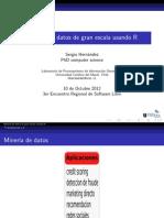 Softwarelibre 2012 Hernandez 130304152600 Phpapp02