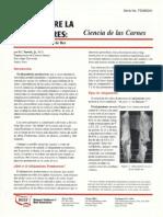 Añejamiento de la Carne de Res.pdf