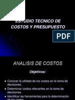 costosypresupuesto-110706100330-phpapp02
