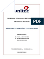 Fi Manual Para Tesis 2012 Final v4