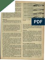 1969 - 0415