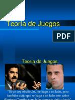 JUEGOS_PPT1