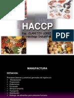 haccp-bpm